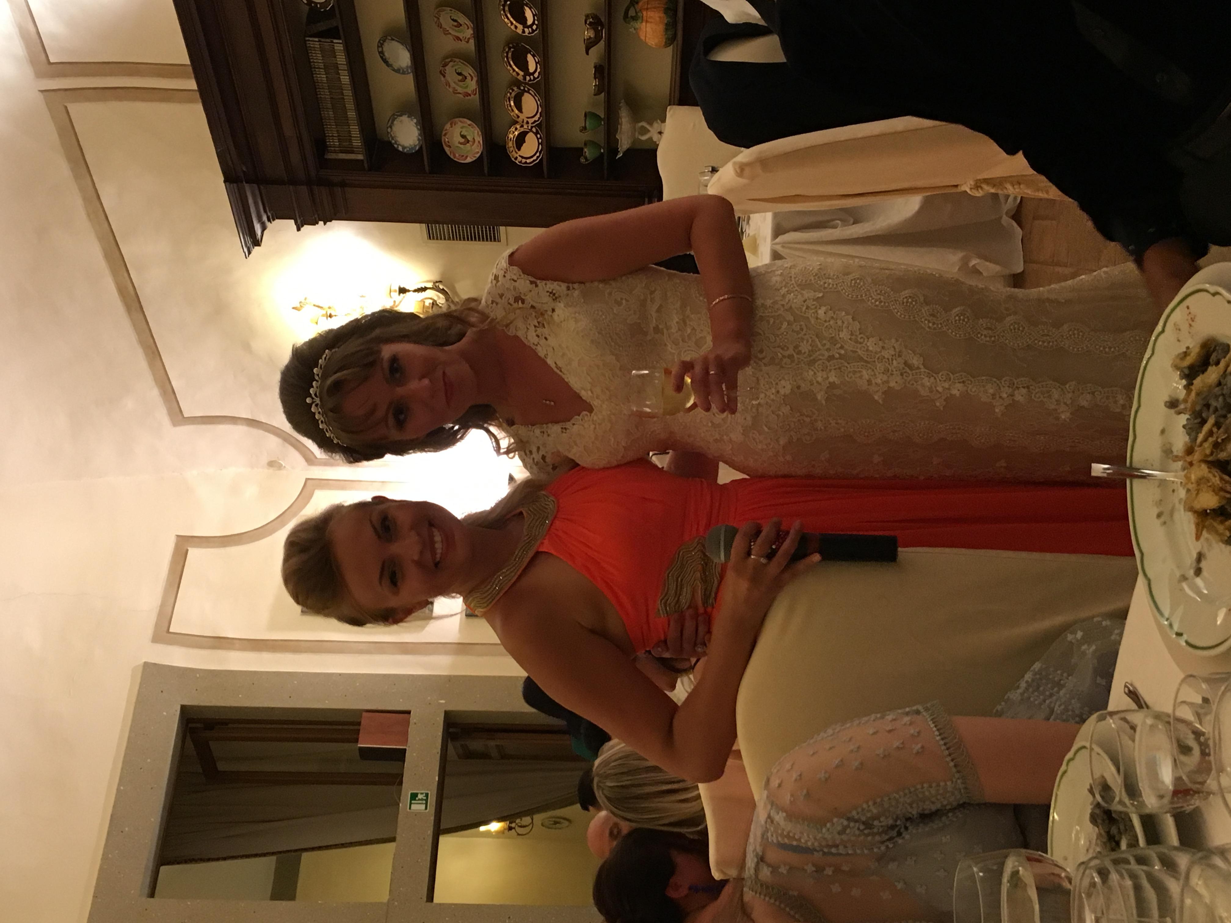 Фото 4 свадьба на вилле в Италии | Элеонора и Фабио | ведущая свадьбы в Италии - Катрин Моро