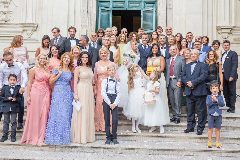 Фото 3 свадьба в Италии. Катрин и Анжело. Katrin Moro Weddings