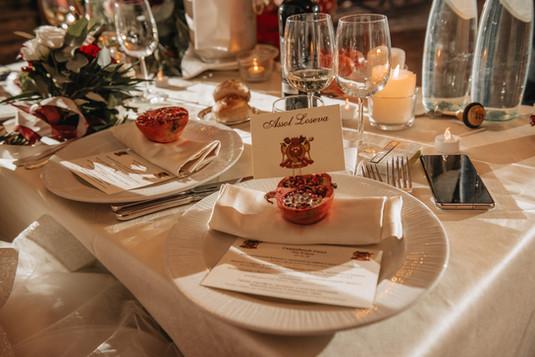Фото 48 свадьба в Италии. Агата и Олег. Katrin Moro Weddings