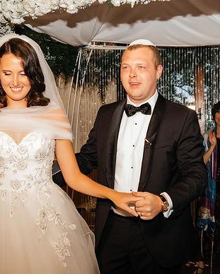 Фото 114 еврейская свадьба в Италии. Мак