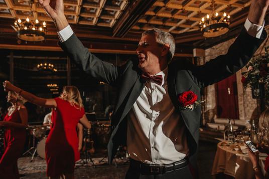 Фото 45 свадьба в Италии. Агата и Олег. Katrin Moro Weddings.