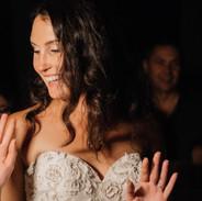Фото 106 Еврейская свадьба в Италии. М и