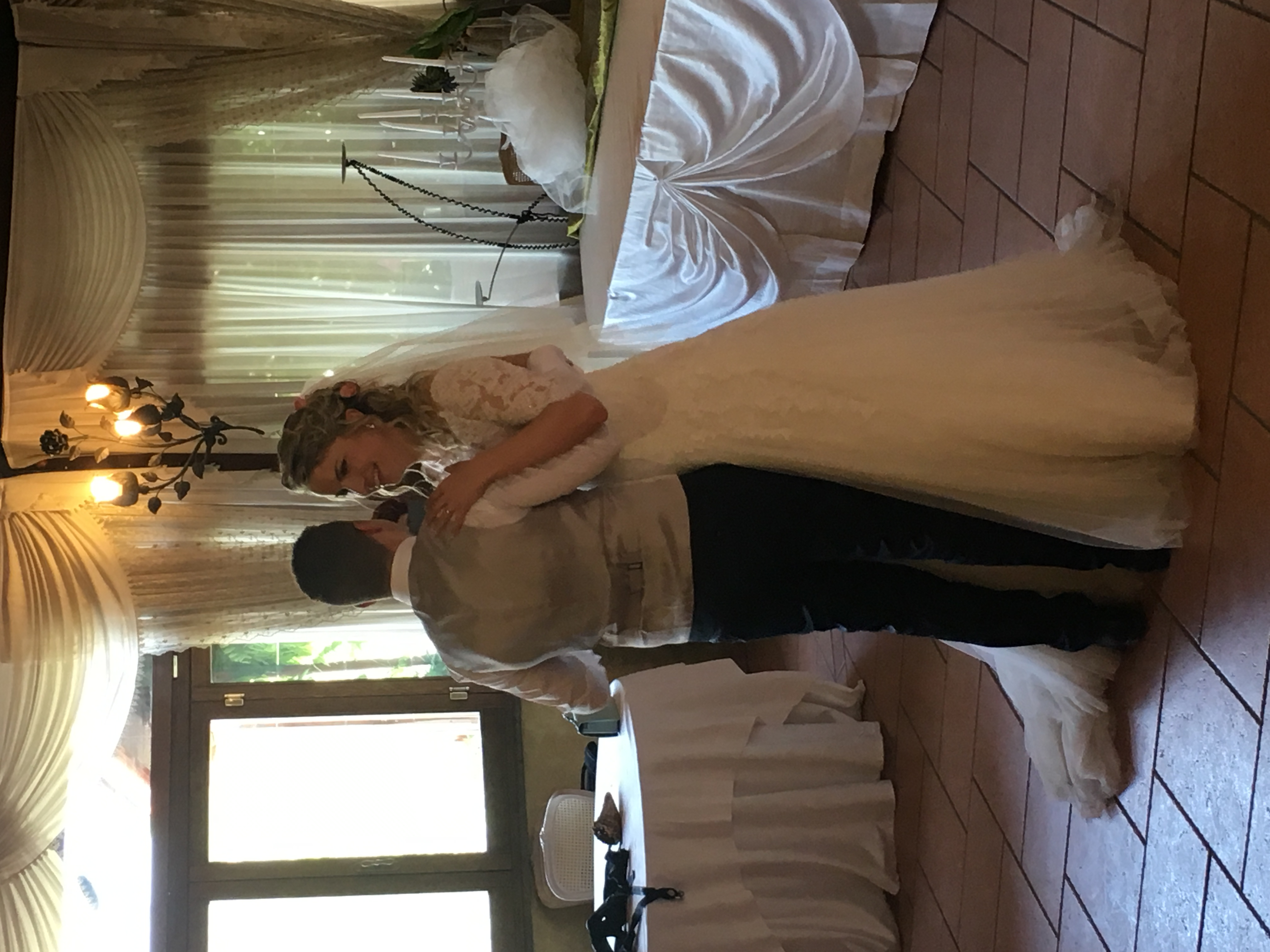 Фото 5 свадьба в Риме | Лидия и Оттавио | ведущая в Италии - Катрин Моро