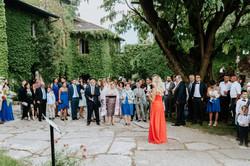 Фото 11 Свадьба в Италии | Ирина и Пьер