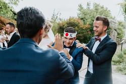 Фото 6 Свадьба в Италии | Ирина и Пьер
