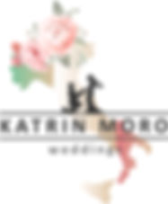 Организация Свадьбы в Италии - Katrin Moro Weddings