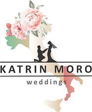 Свадьба в Италии по лучшей цене