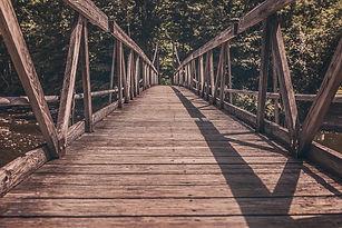 bridge-path-straight-wooden.jpg