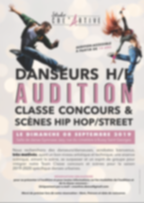 AFFICHE AUDITION 8 SEPT 19.png