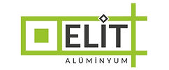 Elit-Aluminyum-Logo-kare-500px_edited.jp