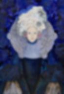 Sabina-Pieper---Lady-Shady.jpg