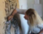 Sabina Pieper in Studio 03.jpg