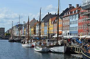 Exoskeletter-Denmark.jpeg