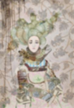 Sabina-Pieper---Electrified.jpg