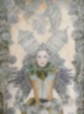 Sabina-Pieper---The-Guard-no-frame.jpg