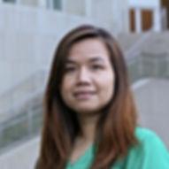 R360_JasmineNguyen-web.jpg