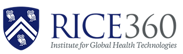 Rice360_logo_primary.png