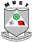 Malawi_University_of_Science_and_Technol