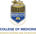 Malawi_College_of_Medicine.png