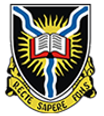 University_of_Ibadan_crop.png