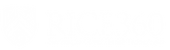 Rice360_logo_white.png