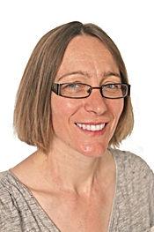 Hannah Blencowe