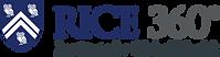 Rice_360°_logo.png