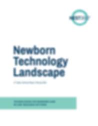 NEST_Newborn-Technology-Landscape_2nd-Ed