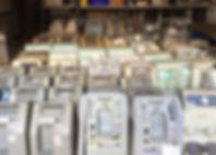 N360_Gallery-Horizontal_Web-10.jpg