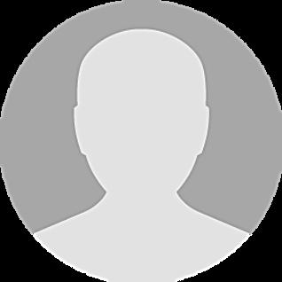 headshot placeholder image.png