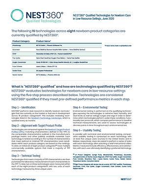 NEST360_Qualified-Technologies_Final_202