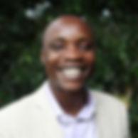 Bernard_Olayo.jpg