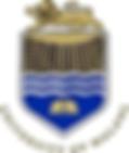 University_of_Malawi_Poly.png