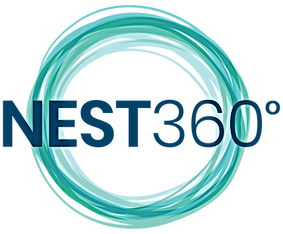 NEST360_primary_logo_fullcolor.png