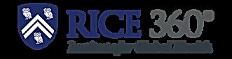 Rice360°_Logo_Main_Rice_Horizontal_Blue.