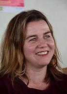 Anne Magege Headshot.jpg