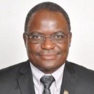 Charles%20Mwansambo%20Headshot%202020_ed