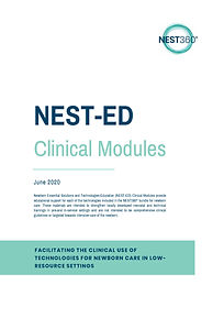 Clinical-Modules_Cover-Page_2020-06-15.j