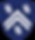 R360_Logo_shieldicon-03.png