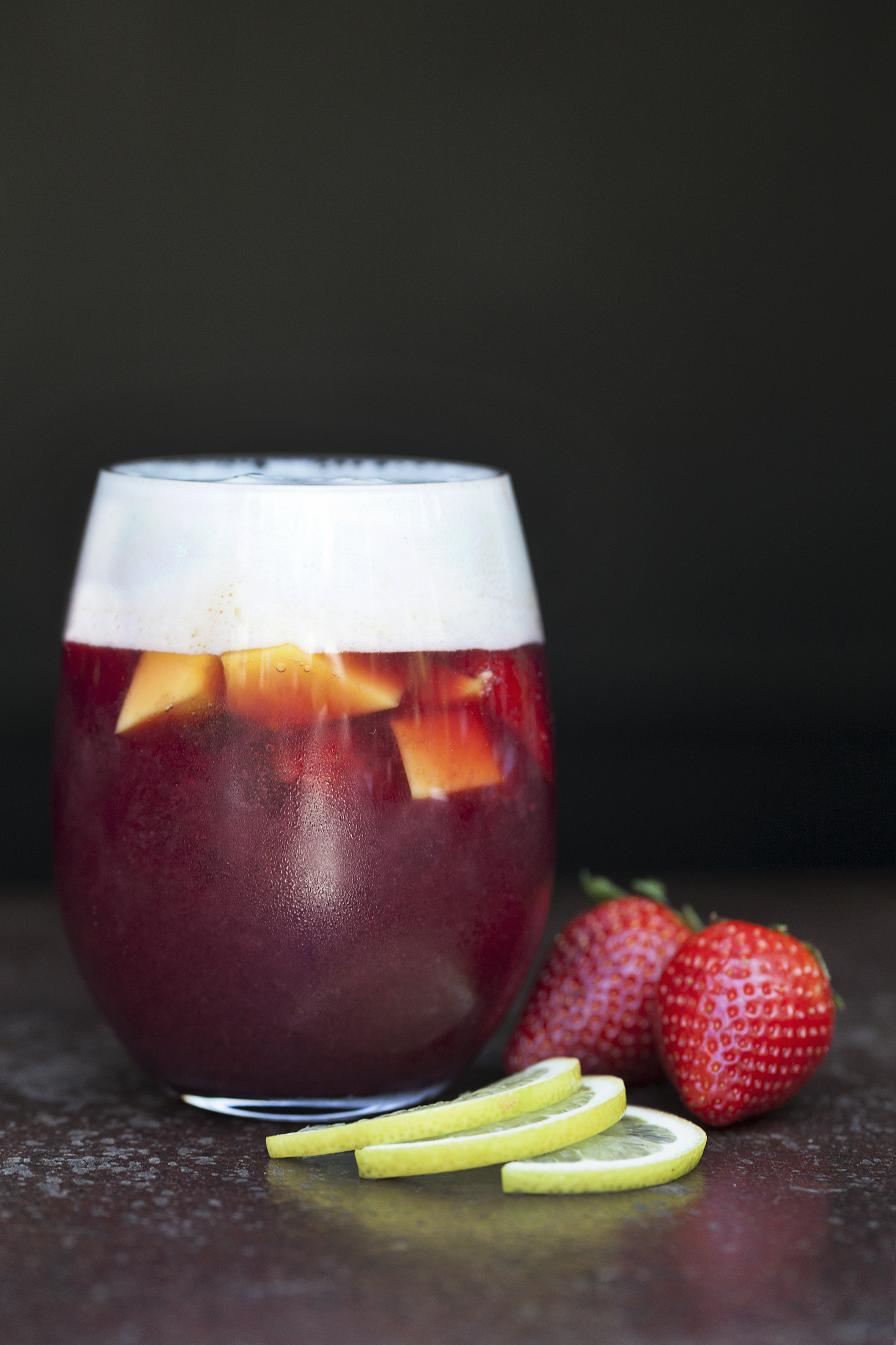 ZURRACocktails_004