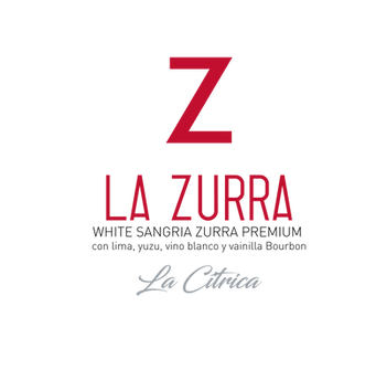 v01_LOGO_LA-CITRICA_PARA_CAJAS_CON-INGRE