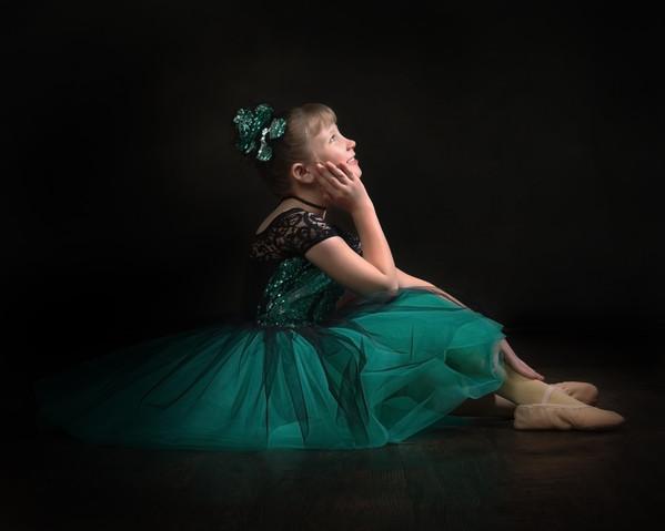 Gracie Gebhard - 2018 Dance (37) copy.jp