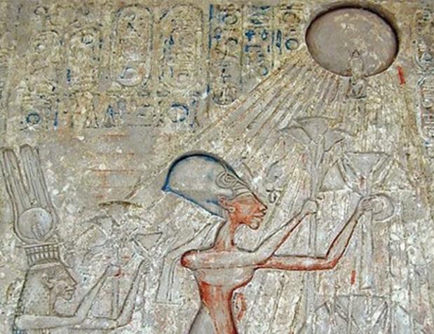 Akhenaten5