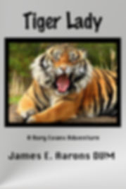 Tiger Lady7.jpg