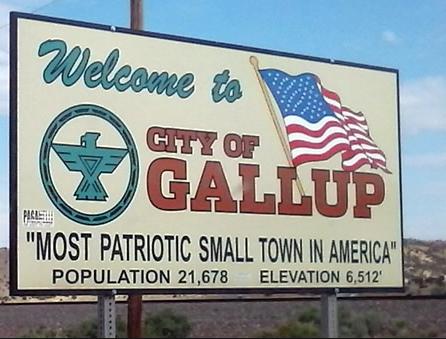 Gallup8