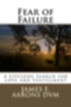 Fear_of_Failure_Cover_for_Kindle.jpg