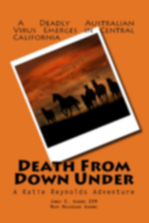deathCover.png