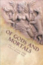 Gods and Mortals.png