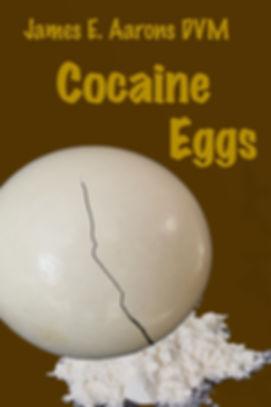 Cocaine Eggs.jpg