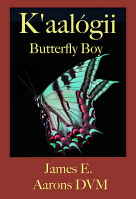 Butterfly Boy.png